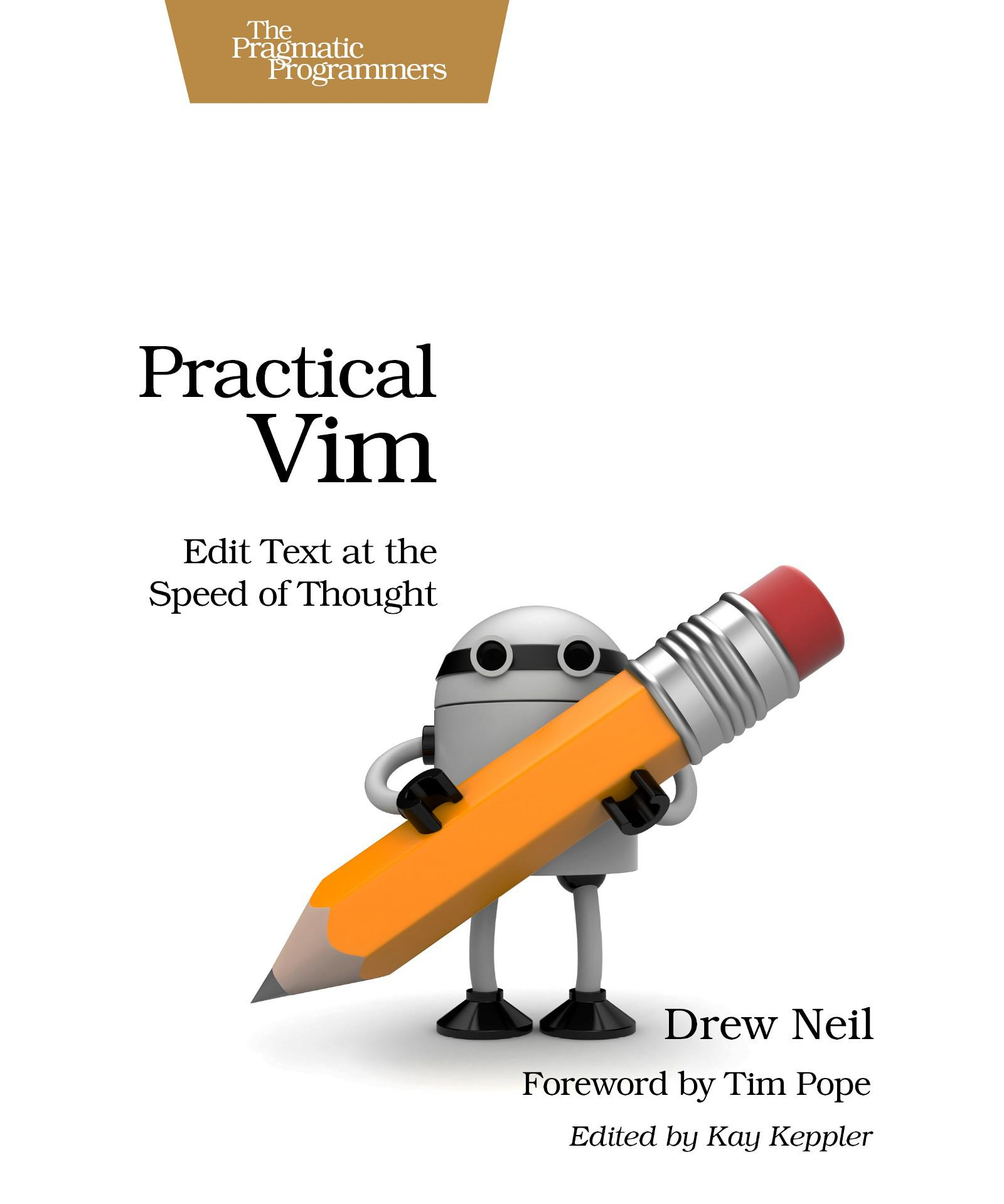 /images/practical_vim.jpeg